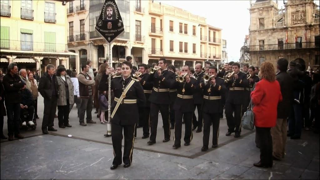 BCT-Soledad-Astorga