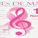 sones-de-maria_crop_654x616-720x340